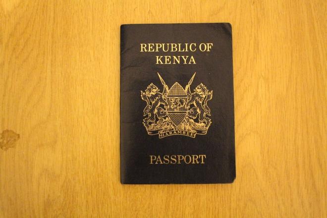 Visa Apps S E Asia