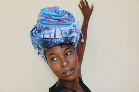 make-up-black-skin-highlight-headwrap-african-2