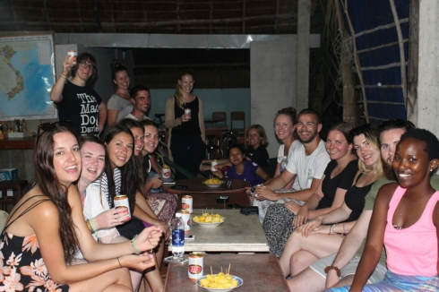 Vietnam-travel-Homestay-Can-Tho