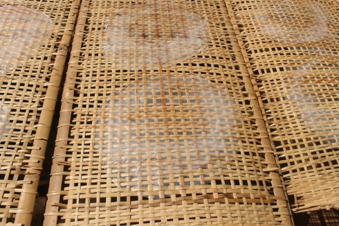 Vietnam-travel-South-East-Asia-Rice-Paper