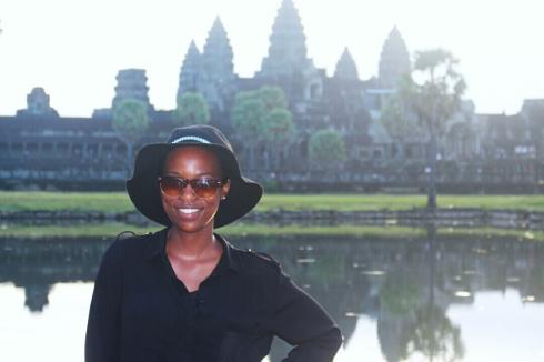 Angkor Wat Cambodia (4)