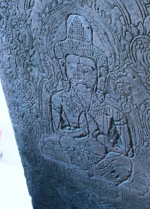 Angkor Wat Cambodia (7)