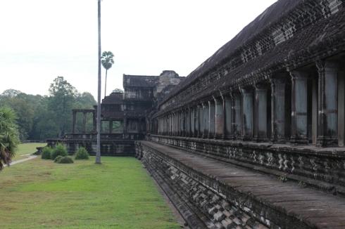 Angkor Wat Cambodia (8)
