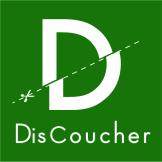 DisCoucher