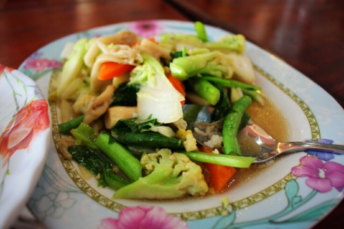 Khmer Cambodian Food (2)