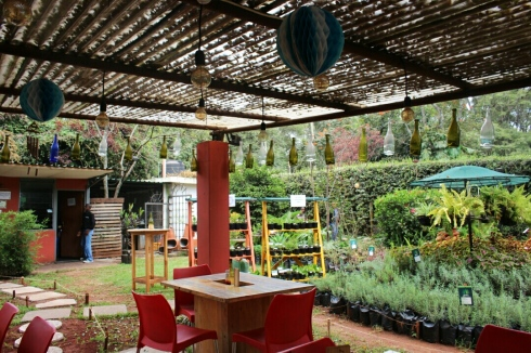 the-arbor-place-nairobi-kenya (3)