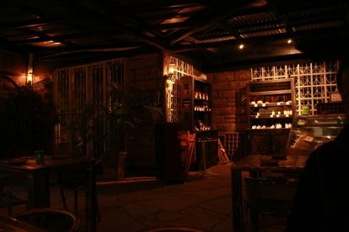 Marula Mercantile Dinner Nairobi (10)