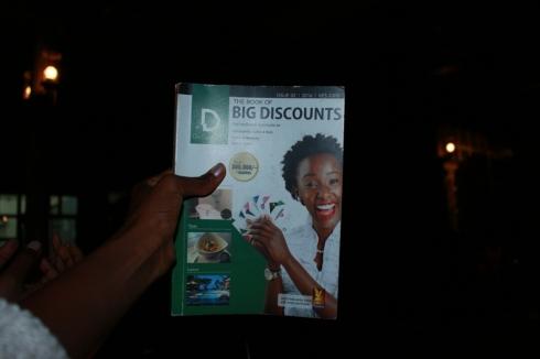 Marula Mercantile Dinner Nairobi (3)