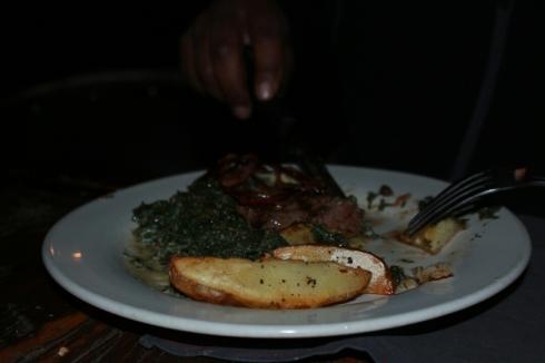 Marula Mercantile Dinner Nairobi (4)