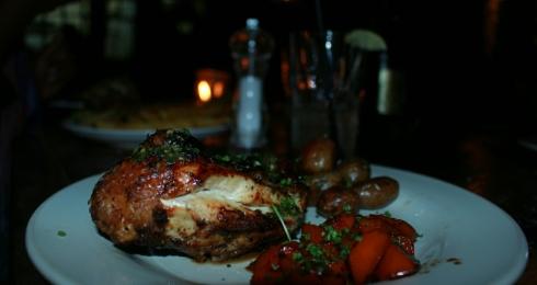 Marula Mercantile Dinner Nairobi (5)
