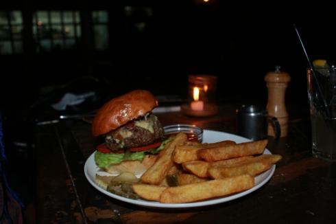 Marula Mercantile Dinner Nairobi (6)
