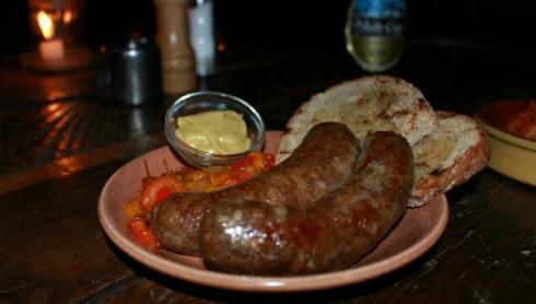 Marula Mercantile Dinner Nairobi (7)