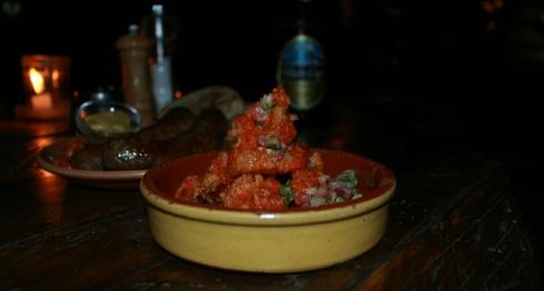 Marula Mercantile Dinner Nairobi (8)