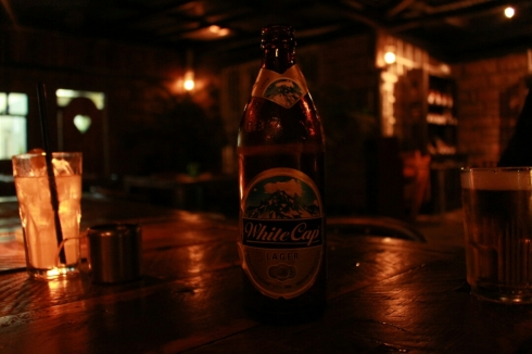 Marula Mercantile Dinner Nairobi (9)