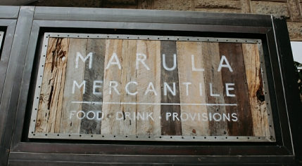 Marula Mercantile Nairobi Karen Brunch (13)