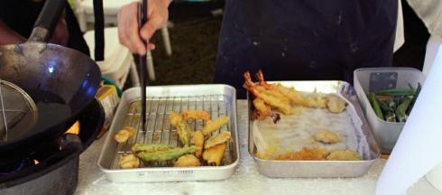 Nairobi Food Market Cheka Japanese Restaurant (2)