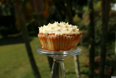 Frosting cupcakes tips (6)