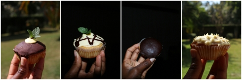 Frosting cupcakes tips (7)