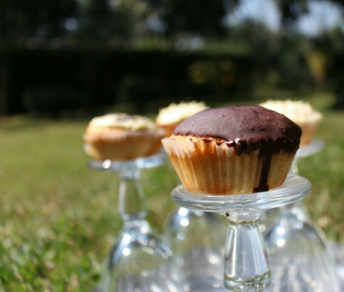 Frosting cupcakes tips (8)