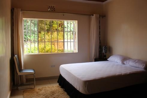 Riverfront Muranga GuestHouse (5)