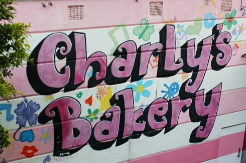 charlys-bakery-cape-town-2