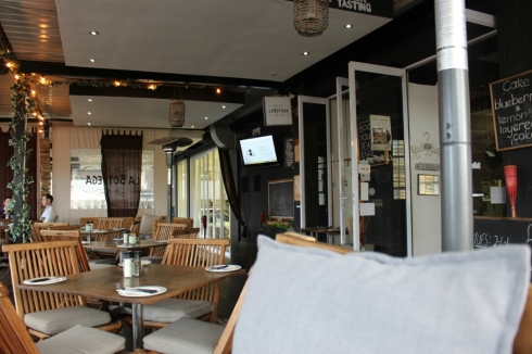 la-bottega-woodstock-restaurant-cape-town-2