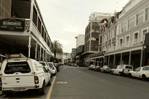 long-street-cape-town-4
