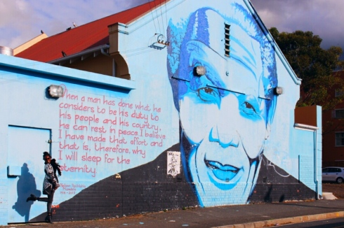 madiba-mural-cape-own