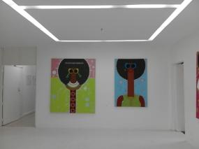 michael-soi-women-life-nairobi-4