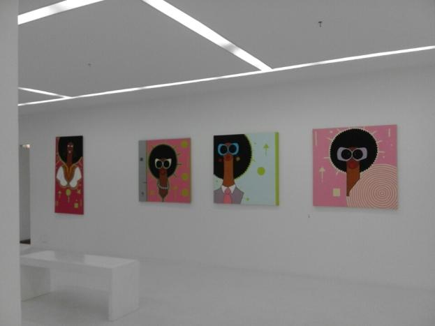 michael-soi-women-life-nairobi-5