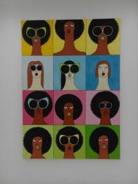 michael-soi-women-life-nairobi-7
