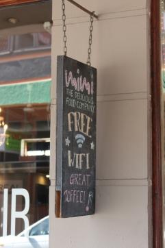 mimi-cafe-obz-lower-main-cape-town-17