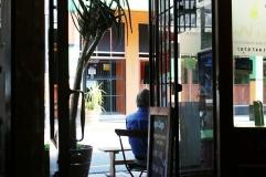 mimi-cafe-obz-lower-main-cape-town-4