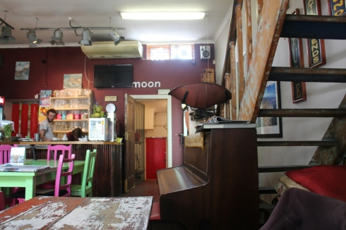 mimi-cafe-obz-lower-main-cape-town-8