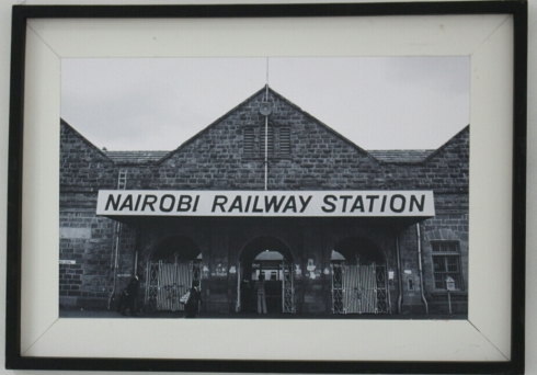 save-the-railway-nairobi-8