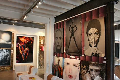 woodstock-art-gallery-cape-town